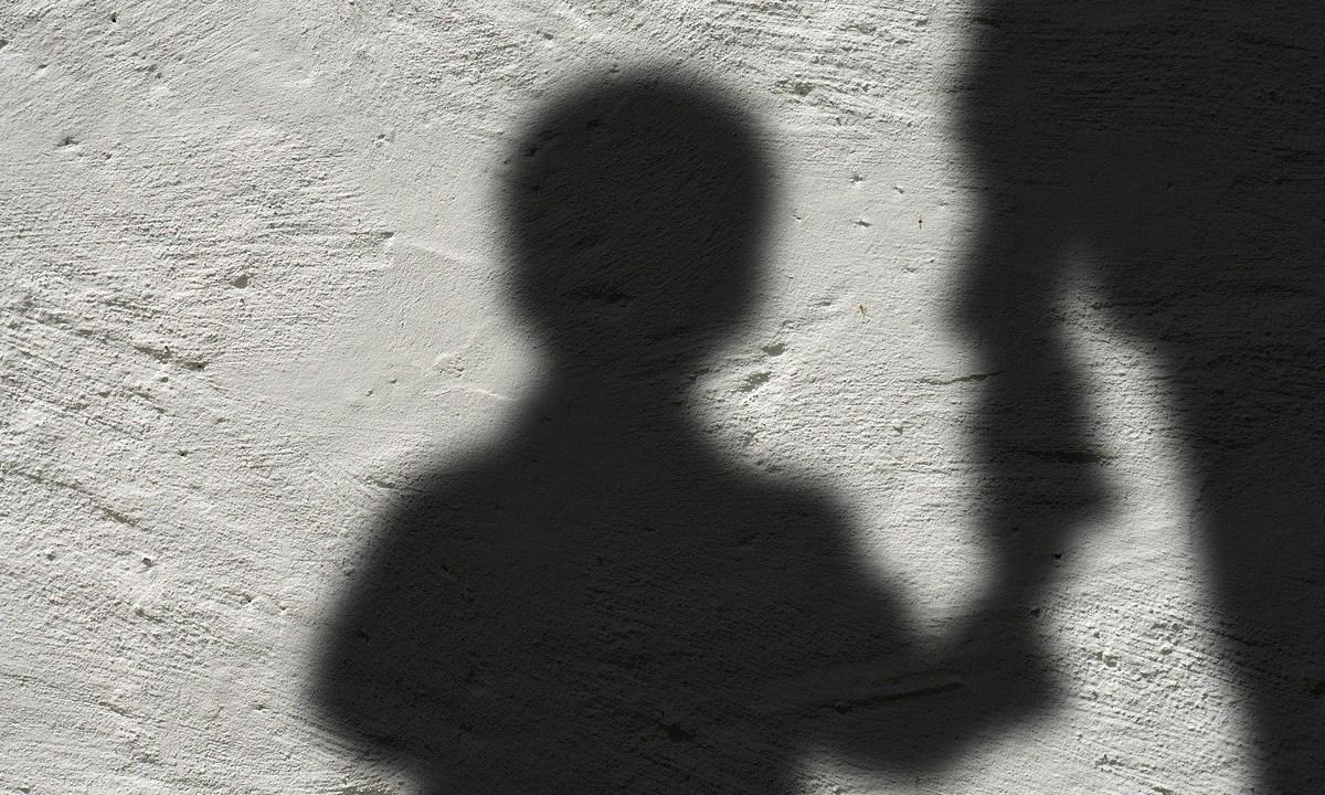 proyecto-kentler-alemania-occidental-pedofilos