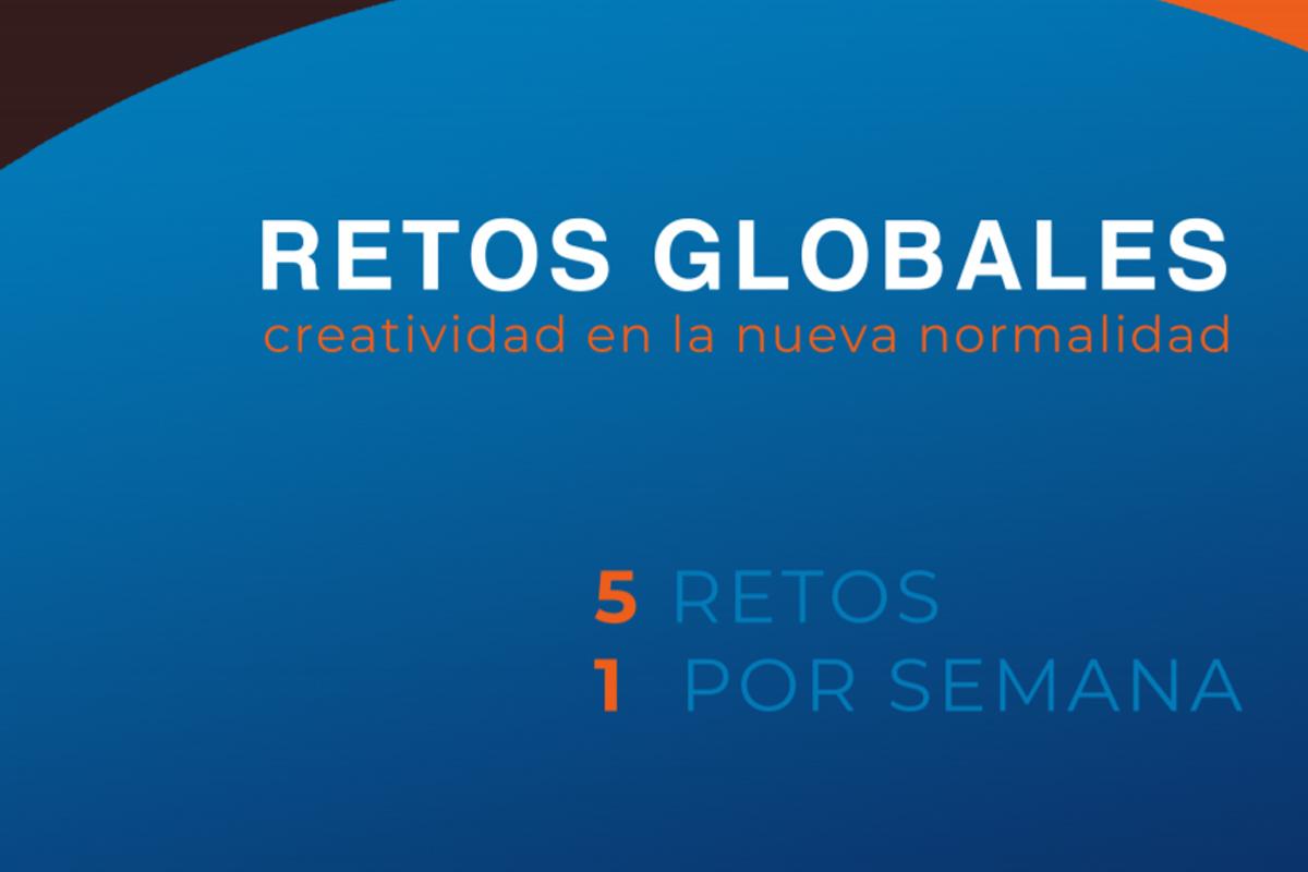 retos-globales-mexico-secretaria-cultura-rally
