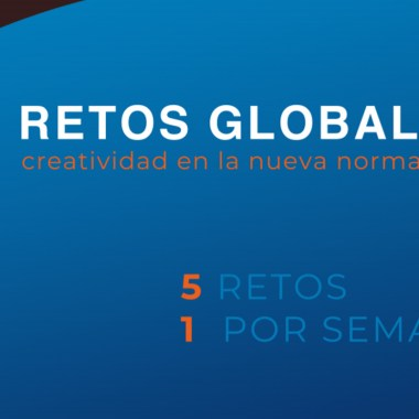 retos-globales-mexico-secretaria-cultura-rally