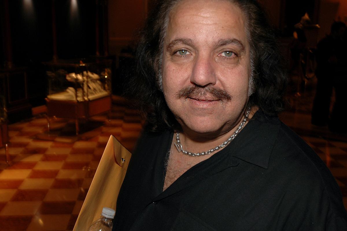 ron-jeremy-actor-porno-acusado-violacion