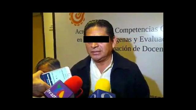 veracruz-celerino-bautista-luis-tatahuicapan-educacion-indigena