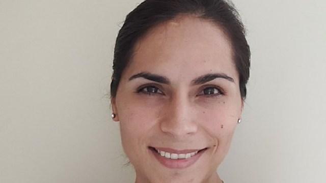 Maestra denunció transfobia en La Salle, aparentemente fue despedida cuando mencionó su transición
