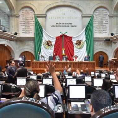 Ataques Acido, Castigados, Prision, Estado Mexico