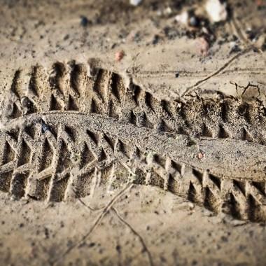 Encontraron el cuerpo de un joven desaparecido en Yucatán, el cuerpo fue localizado en la colonia Leandro Valle