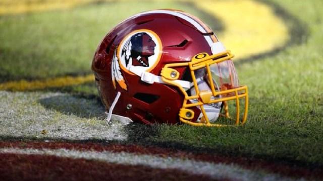 Washington Redskins denunciado por casos de acoso sexual, 15 exempleadas denunciaron haber sido víctimas de abuso sexual