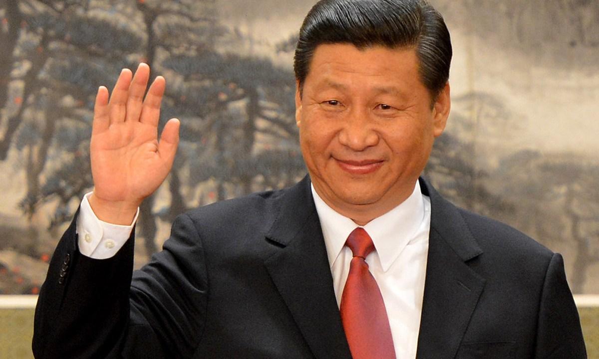 El profesor de Derecho, Xu Zhangrun escribió artículos contra el régimen de China, encabezado por Xi Jiping y fue arrestado