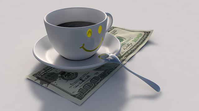 El estudio de la Universidad Estatal de San Diego abarcó un periodo de 30 años y prueba que el dinero puede comprar la felicidad