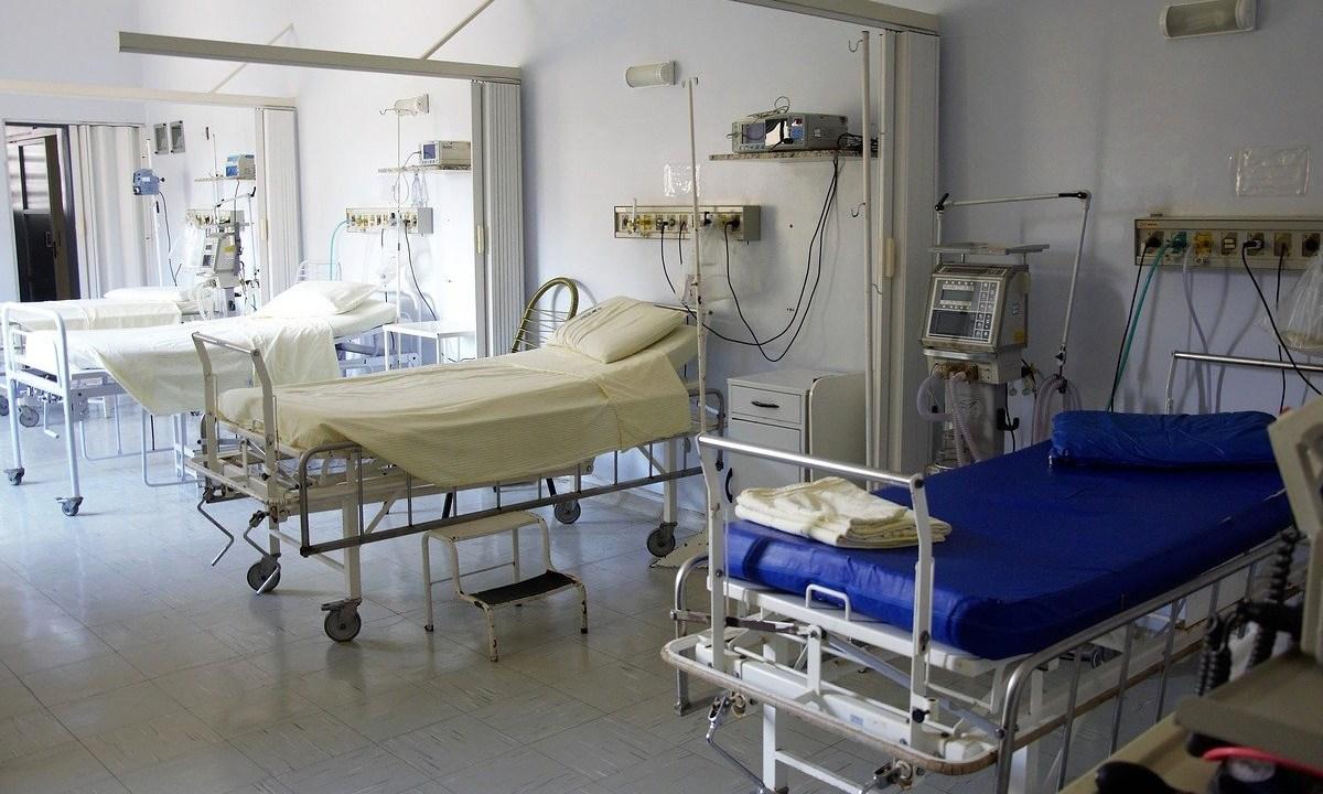 Empresario de la India está proveyendo de atención médica a los contagiados de coronavirus Covid-19 que no pueden pagar el tratamiento