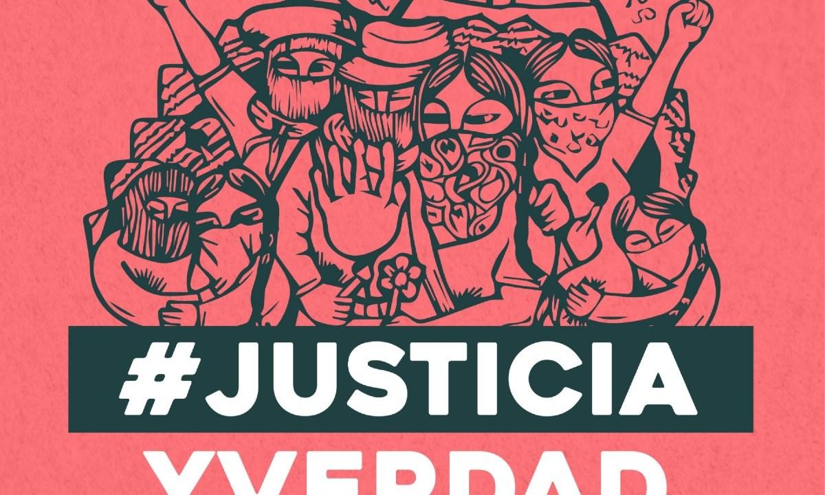 Acusan a FGE de Chiapas de fabricar caso de trata de personas