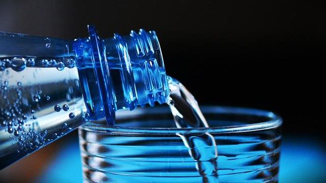 Un informe de la Universidad de Adelaida revela que se está robando entre el 30 y el 50 por ciento del suministro de agua del mundo