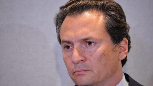 Fuentes oficiales revelan el contenido de la denuncia de Emilio Lozoya contra EPN, Calderón y Salinas