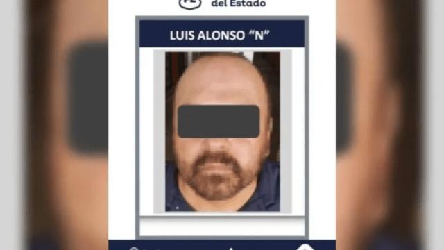 Funcionario acusado de tentativa de pederastia evade proceso por 'errores' de fiscalía
