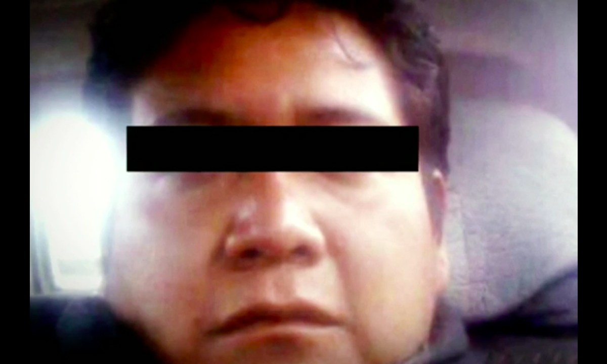 Esta es la historia de Los Rodolfos, el grupo criminal que azota la alcaldía Xochimilco en la CDMX