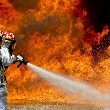 2030 será catastrófico por que el cambio climático llegará de la mano de grandes desastres naturales, de acuerdo con los científicos