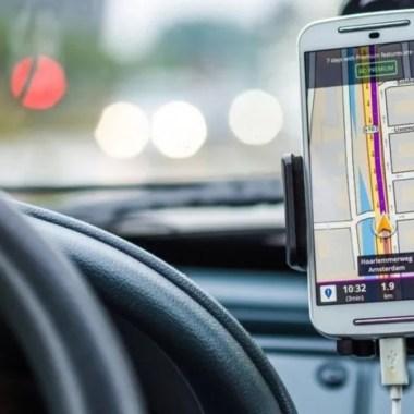 Chofe Uber señalado presunto acoso sexual pide derecho de réplica