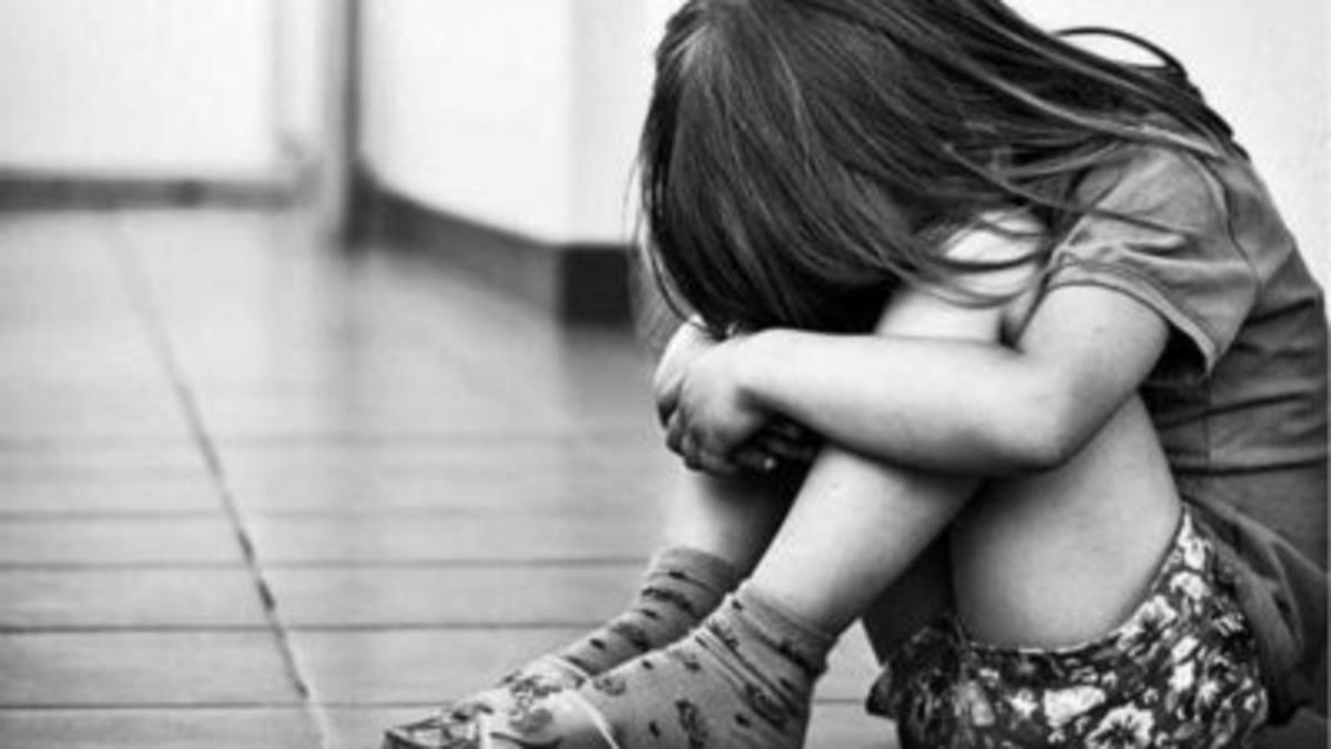 Condenan 195 años prisión mujer prostituir hijas Ixmiquilpan. Hidalgo