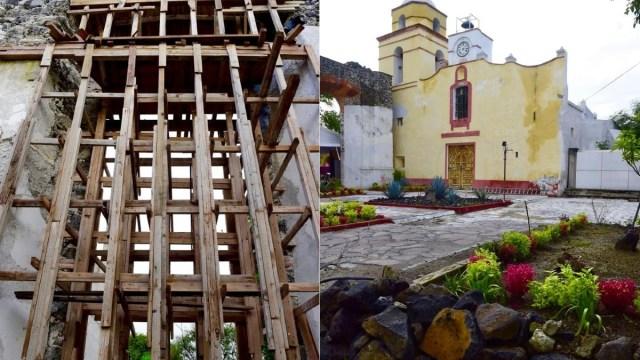 Firman convenio conservar patrimonio Centro Histórico CDMX