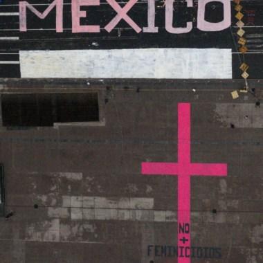 Tres feminicidios en menos de un mes Tamaulipas