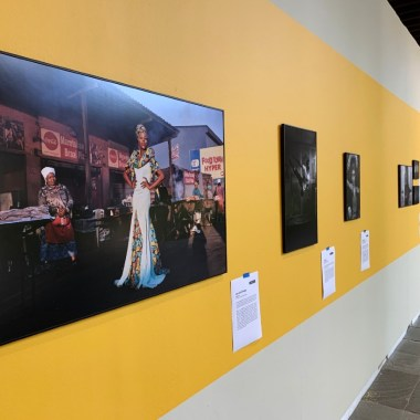 World Press Photo llega a Museo Franz Mayer a pesar de la pandemia