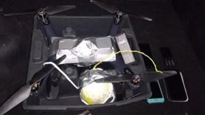 Los cárteles mexicanos, como el CJNG, están adoptando el uso de drones armados con explosivos para atacar a sus enemigos