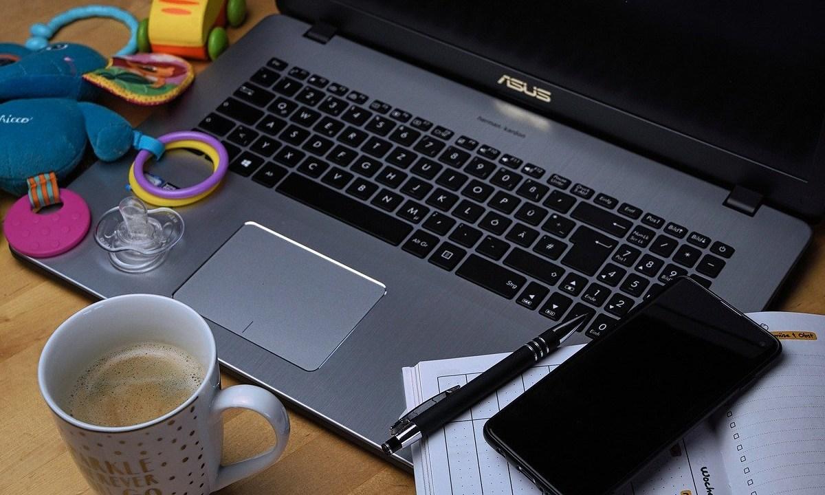 Un estudio reveló que los mexicanos prefieren los salones a las clases en línea, aunque considera que son efectivas