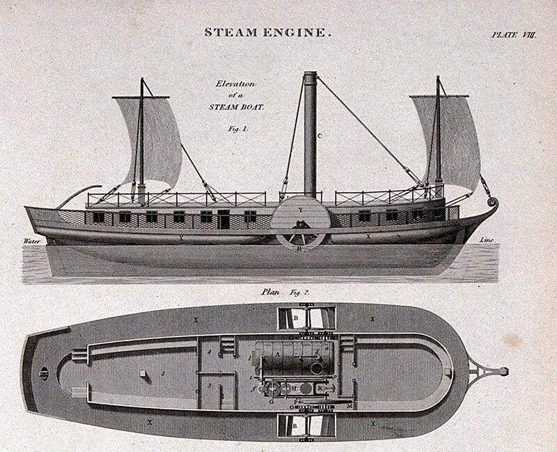 Encuentran barco con el que traficaban esclavos mayas, incluidos niños