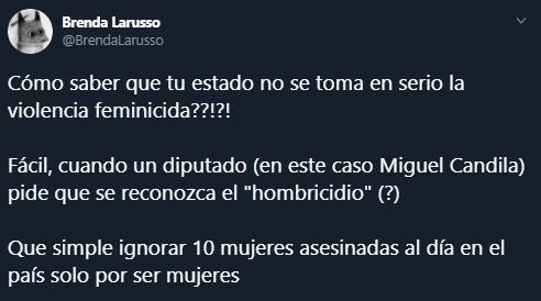 Miguel Candila Noh, diputado de Morena propone incluir el 'hombricidio' en Yucatán, ha sido señalado en redes sociales por esta iniciativa