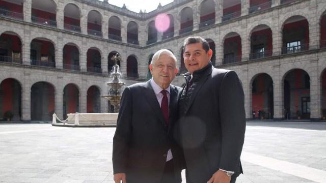 Un legislador de Morena propone la nacionalización del litio, el mineral que es considerado como el futuro para el paradigma energétic