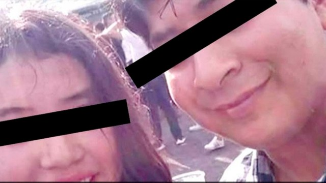 Puebla: pareja bebe tequila adulterado: él murió, ella tiene muerte cerebral