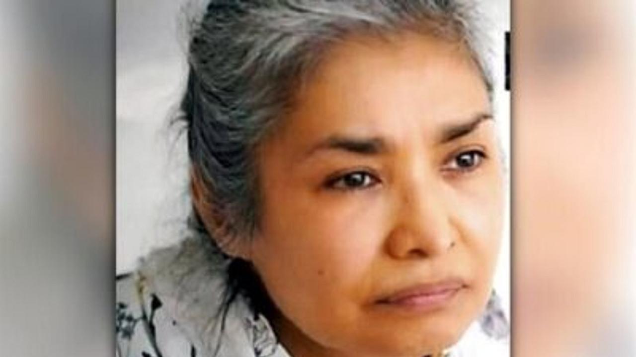 31 años cárcel Miss Moni homicidio culposo sismo 2017