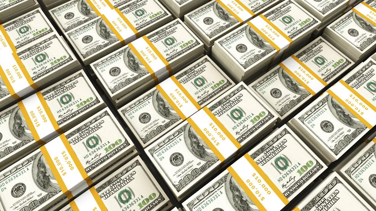 Cuánto cuesta la elección de Estados Unidos millones de dólares
