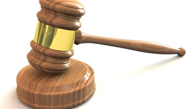 Un maestro de educación física fue condenado a 40 años de prisión por el delito de pederastia en la CDMX; fue denunciado en 2016