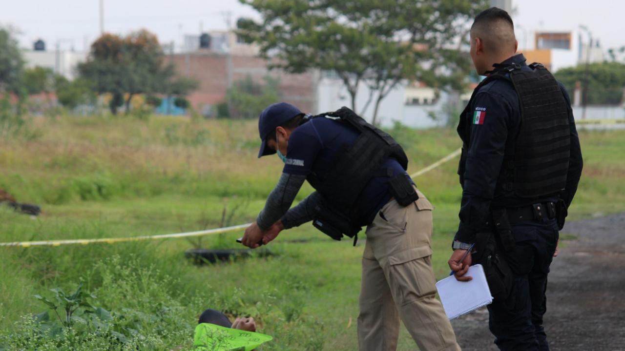 México cuenta con 20 ciudades entre las primeras 50 ciudades más peligrosas del mundo. Las tres primeras son mexicanas