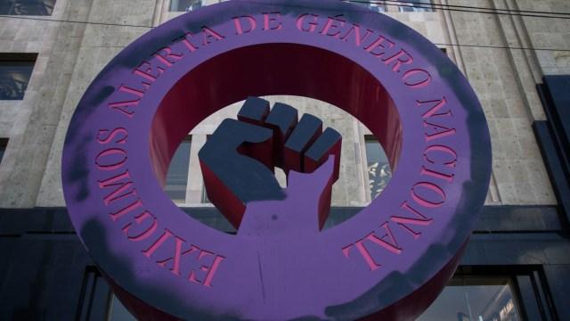 El fiscal del Estado informó que el feminicida de Coahuila podría ser sentenciado a 100 años de prisión tras matar a sus víctimas por celos