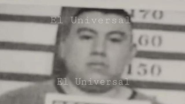 """Unión Tepito: """"Mi Jefe"""" es señalado como líder; le atribuyen 38 homicidios"""