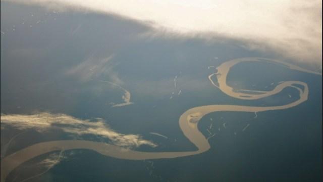 alertan deforestación amazonia colombiana peor que Brasil