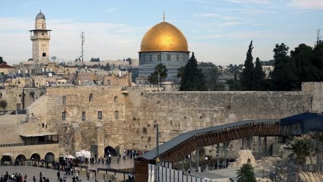 Israel Palestina Irán Joe Biden