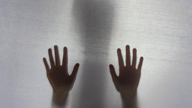 En Coahuila, un hombre de 39 años fue detenido por abuso sexual y violación de una menor de 15 años, que es madre de un bebé de siete meses