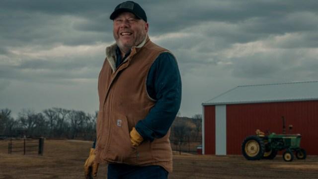 David Andahl candidato murió COVID-19 gana elecciones Dakota del Norte