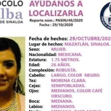 Enfermera del IMSS fue secuestrada en su casa, luchaba contra el Covid