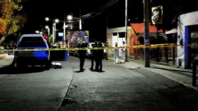 hallan cuerpo Sofía Alejandra 12 años desaparecida Zacatecas