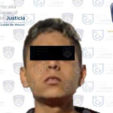 Imputan nuevo cargo a 'El Espagueti', ahora por homicidio calificado