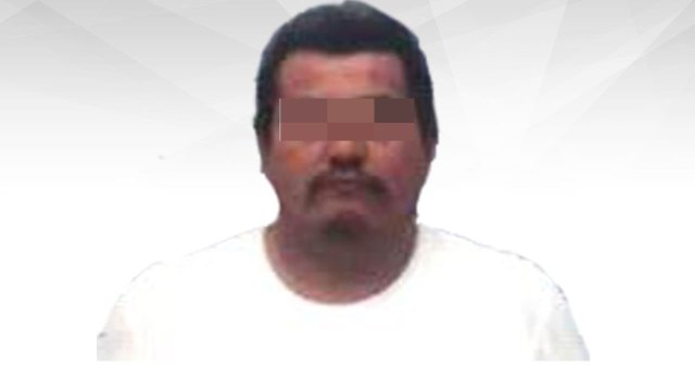 En Morelos, un padre abusó sexualmente de su hija; la golpeó y arrastró de los cabellos. Fue detenido y condeando a 20 años de cárcel