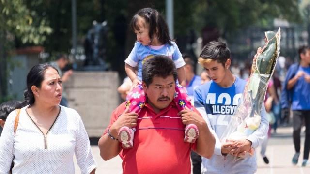 proponen 6 años prisión padres oculten hijos