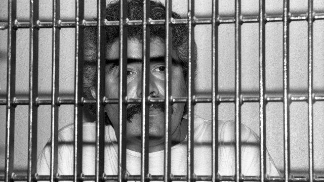 Una presunta alianza con el CJNG habría convertido a Rafael Caro Quintero como el hombre más buscado por la DEA