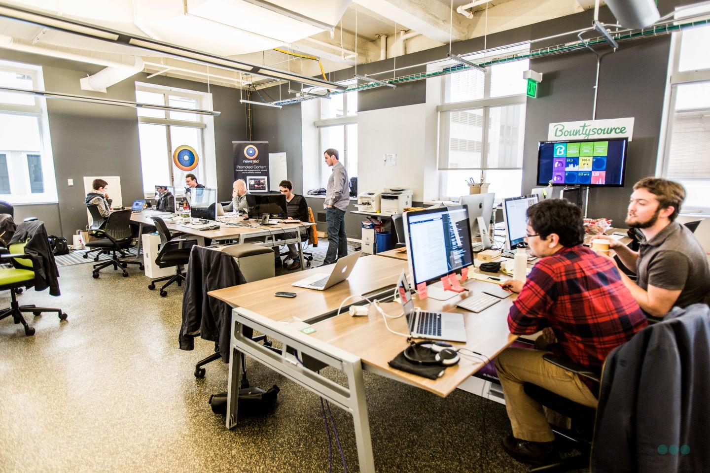 Finlandia ofrece trabajo para tech workers