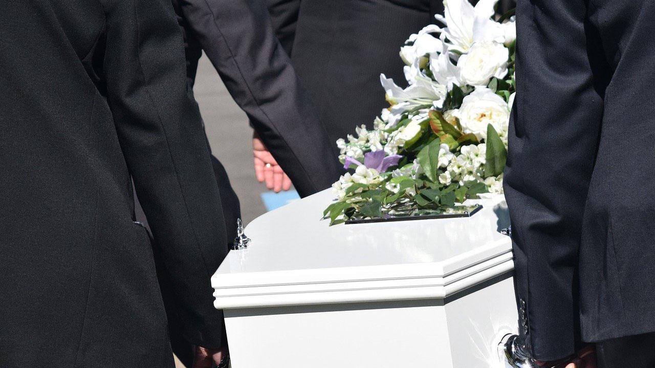 En Guanajuato, los familiares mienten sobre la causa de muerte para velar a sus muertos por COVID-19, aunque esto está prohibido