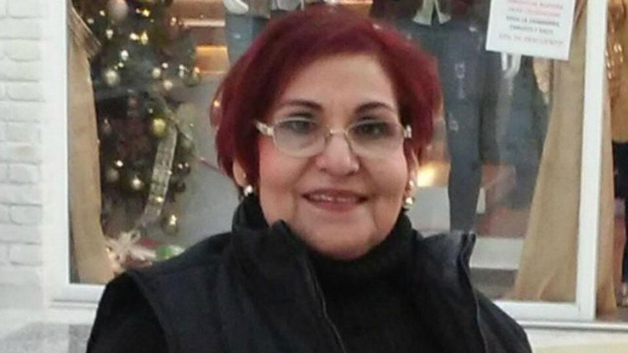 Blumhouse compró los derechos de la historia de Miriam Rodríguez, la madre que cazó y atrapó a los asesinos de su hija, al New York Times