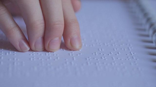 implantes cerebrales podrían devolver vista personas ciegas