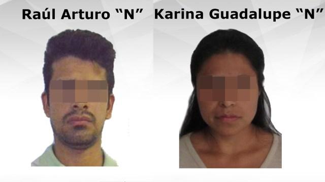 En Morelos, un niño de cuatro años fue asesinado por sus tíos tras ser golpeado con una manguera; trataron de esconder su cadáver